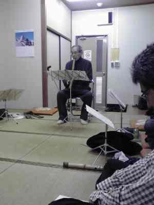 H22123_saitamasibu_honnkyoku_fukiaw