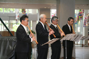 Ootashi_roby_concert_no1_img_7186